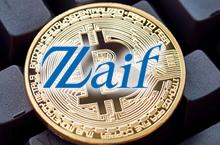 仮想通貨取引所「Zaif」の特徴は?評判や口コミを解説!